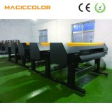 1.70m Large Format Eco Solvent Printer with Dx10 Printhead