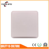 High Quality UHF RFID Antenna Circular 7dBi for Inventory/Access Control