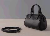 Lady Handbags, 2018 Borsetta, Bolso, Handtaschen, Sac a Main Femme, New Handbag