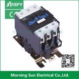 Contactor with High Quality Competitive Price