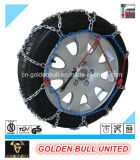 450 4WD Snow Chains