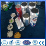 Cost-Effective Aluminum Soft Drink Cans Sleek Cans for Sell