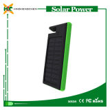 Wholesale 2016 Solar Power Bank Charger