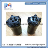 Top Durable 1 1/2′′ Inch Tapper 7 Bit/38mm Tapper Bit for Rock Drilling Tools