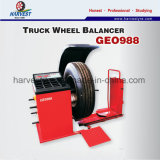 Tyres Balancer Machine for Truck Tyres