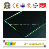 3mm-19mm Tempered Grade Clear Float Glass Stalinite for Building