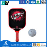 Super Quality Carbon and Graphite Pickleball Paddle Racket