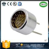 High Frequency Cheap 12mm Open-Type Aluminum Ultrasonic Sensor (FBELE)
