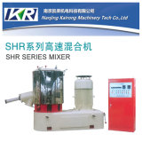 Shr-200 Plastic High Speed Mixer Price