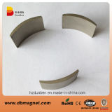 Generator Permanent Sintered SmCo2: 17 Magnets