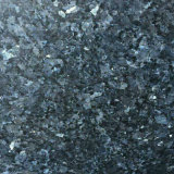 China Cheap Granite for Tiles/Slabs/Flooring/Paving/Stairs/Wall Cladding/