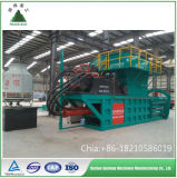 Factory Direct Supply Carton Compress Baler Machine/Alfalfa Hay Straw Baler Machine Prices