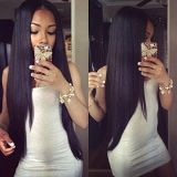 Bf Free Shipping Wholesale Price Full Lace Wig