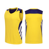 2016 OEM Factory Micro Polyester Quick Dry Soccer Uniform Set