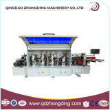 Mf450d Wood Edge Bander Machine Woodworking Machine