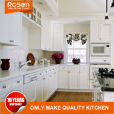 Kitchen Companies Reasonable Price MDF Board Lacquered Kitchen Cabinets