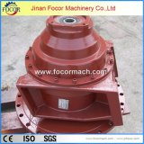 Gearbox Reducer Used for Concrete Mixer Truck