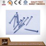 2018 China Cheap Wholesale Wooden Iron Nail Common Nails