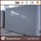 New Quarry G603 Grey Granite Paver Step Tile Prices