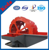 Hot Sale Sand Cleaning Machine