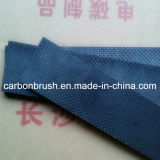Supplying 3k/6k/12k twill and plain Carbon Fiber Sheet for UAV