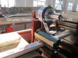 PVC Window and Door Profile Production Machinery