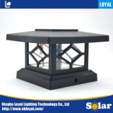 Loyal Manufacturer China Best Price ISO9001 LED Outdoor Garden Solar Light