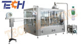 Best Price Automatic Pure Water Drink Beverage Liquid Bottleing Plant Line 3in1 Filling Machine