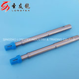 Textile Parts for Spinning Machine Jwf1530-3302 Lower Left Front Roller for Jwf-1561-1-3300AWG