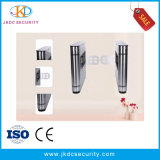 Swing Barrier Turnstile Waist-High Motor Turnstiles Factory Price