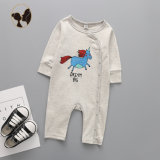 Baby Clothes Baby Clothes Wholesale Price Clothing