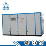 2019 Wholesale Cheap 300bar High Pressure Air Compressor