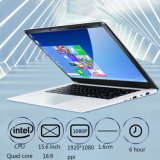 Gaming Notebook 15.6 Touchscreen Quad Core Win10 Laptop Computers