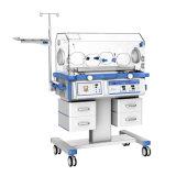Medical Device Baby Infant Incubator Yxk-6g Hospital Ds-Bb-200L