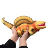 20inches Jumbo Super Soft Dinosaur Squishies 5%Discount Squishy