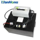 LiFePO4 48V 200ah Lithium Iron Phosphate Battery/Storage Battery/Power Battery/Lithium Solar Battery/Rechargeable Battery/Energy Storage System