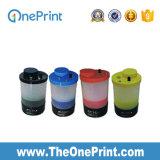 Ultrasonic Ink Tank & Supplier / Ink Cartridge