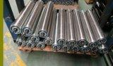 Chinese Factory Coneyor Roller