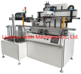 Cost-Effective Cylinder Head Gasket Sealing Full Automatic Silk Screen Printing Machine for Automobile Manufacturer