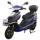 Cheap Power Motor Big Protect Frame Electric Scooter Motorcycle 60V800W