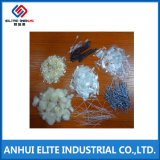 Chemical/Concrete/Synthetic/Building/Cement/Mortar/Anti-Crack/Reinforced/Engineering Fiber