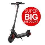 OEM Adult Folding Self Balance E Scooter Electric 7.8ah 350W Made in China Offers Cheap Price