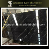 Shanxi Black Granite/Marble Stone Slabs for Paving, Tombstone, Countertop, Garden