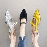 New Style Fashion Women Sandals