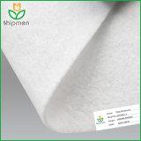 Needle Felt Nonwoven Fabrics for Filter/Filter Bag
