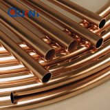 Welded Duplex Stainless Steel Pipe Price with Thin Wall Thickness