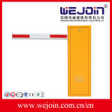 Road Safety Equipment, Automatic Barrier Gates, Barrier Gates