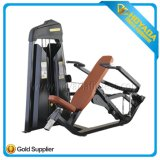 Hyd 1004 Exercise Shoulder Muscles Press Indoor Commercial Gym Fitness Equipment