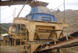 PCL Vertical Shafter Impact Crusher 1250