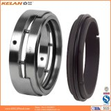 Replacement of Burgmann M7n Pump Mechanical Seal (KLM7N)